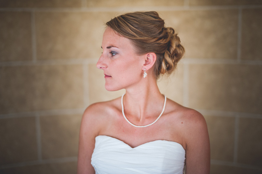 Julie-Brian-North-Carolina-Wedding-Photographer-blog002.jpg