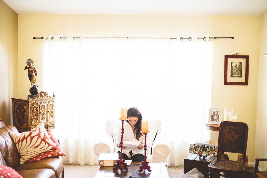 001 Best richmond wedding photographer nathan mitchell photography