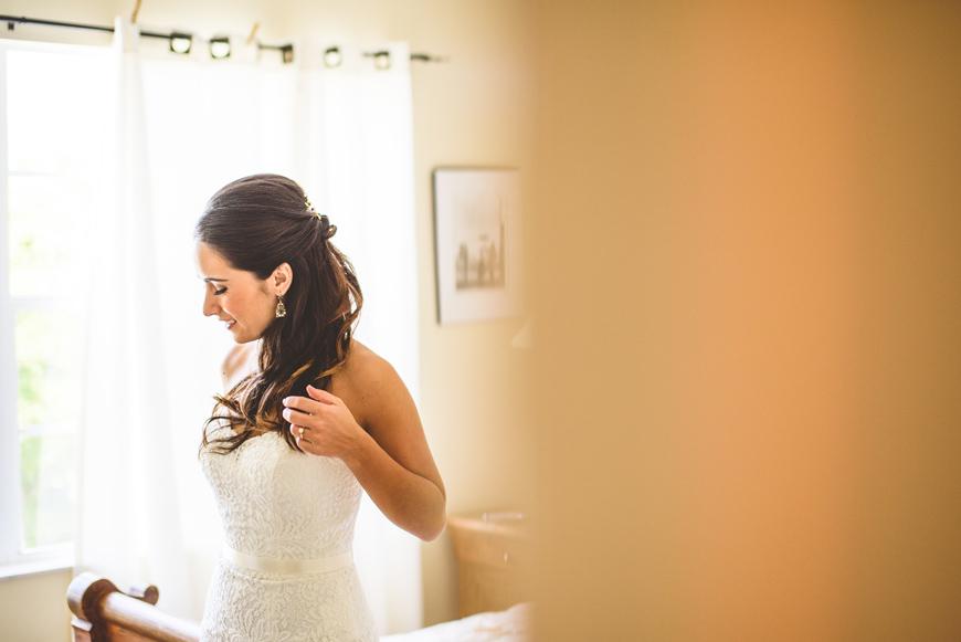 006 Best richmond wedding photographer nathan mitchell photography