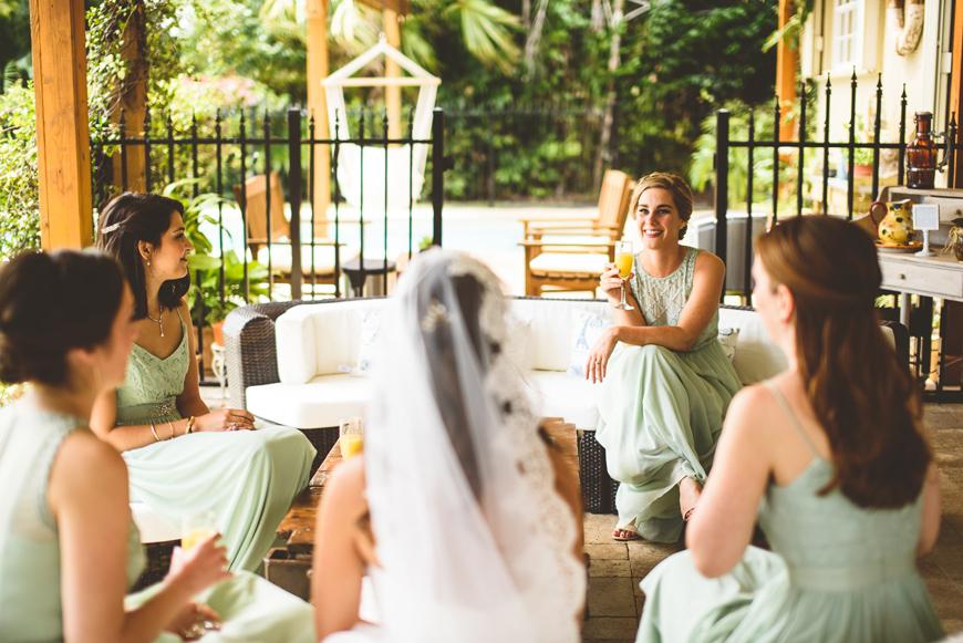 008 Best richmond wedding photographer nathan mitchell photography