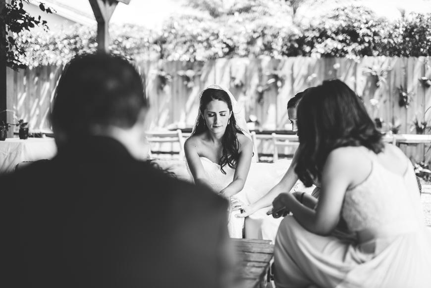009 Best richmond wedding photographer nathan mitchell photography