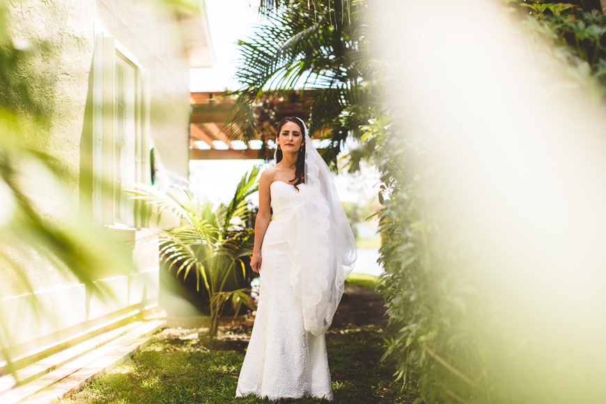 010 Best richmond wedding photographer nathan mitchell photography