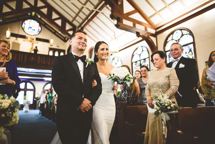 015 Best richmond wedding photographer nathan mitchell photography