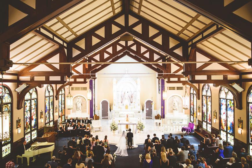 016 Best richmond wedding photographer nathan mitchell photography