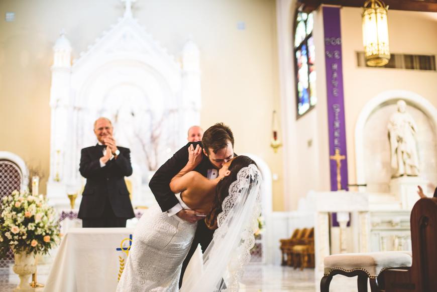 017 Best richmond wedding photographer nathan mitchell photography