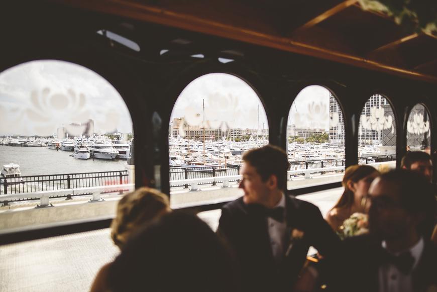 019 Best richmond wedding photographer nathan mitchell photography