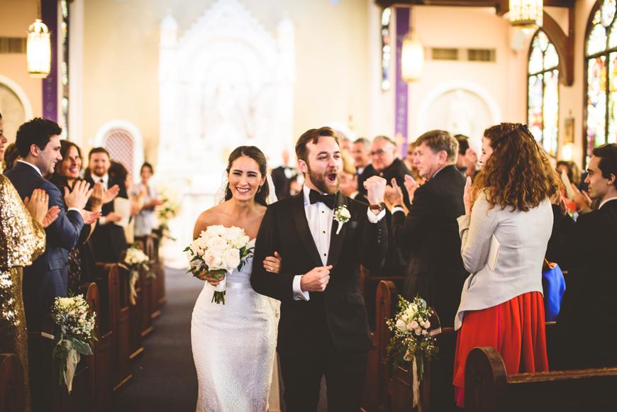018 Best richmond wedding photographer nathan mitchell photography
