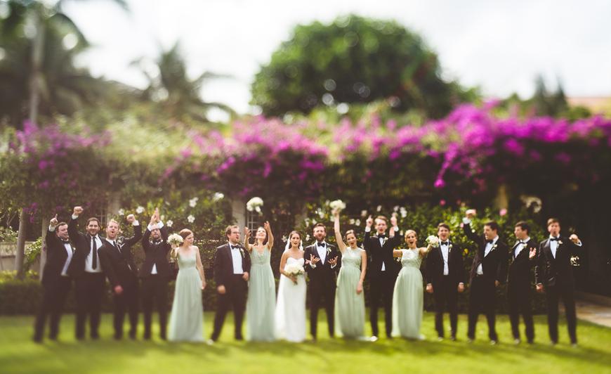 020 Best richmond wedding photographer nathan mitchell photography