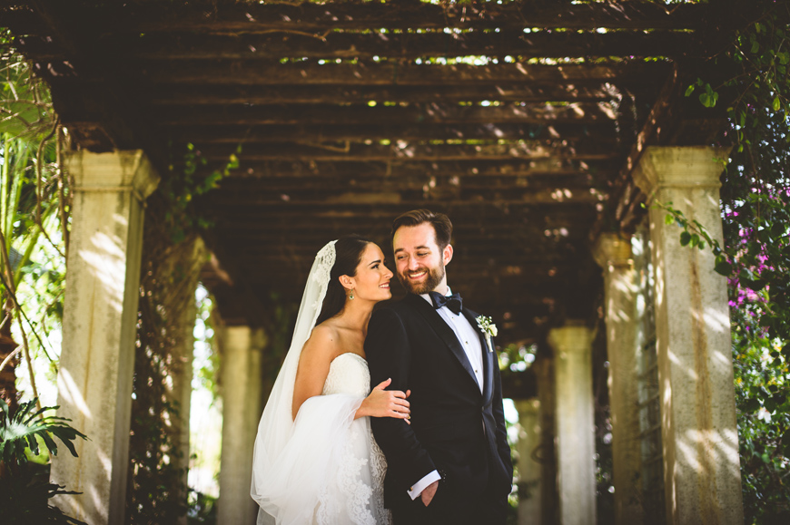 021 Best richmond wedding photographer nathan mitchell photography