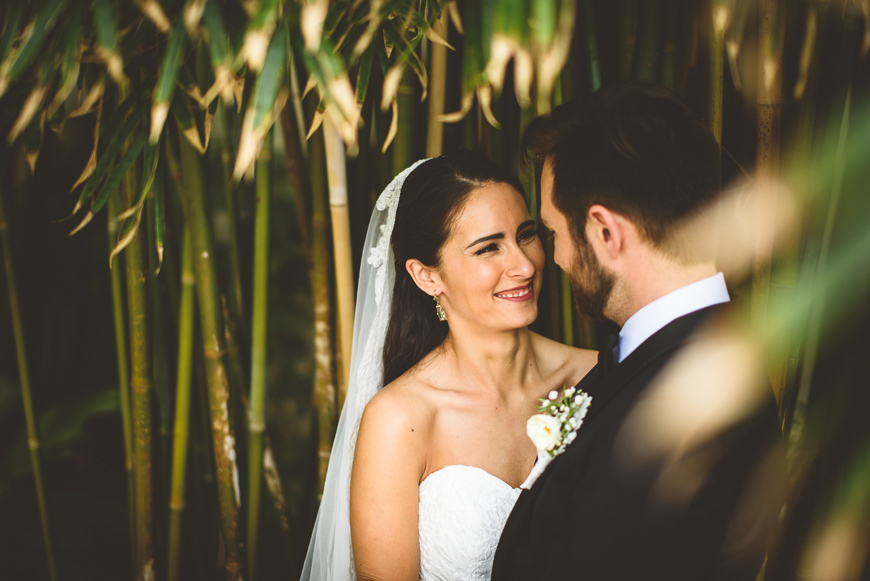 023 Best richmond wedding photographer nathan mitchell photography