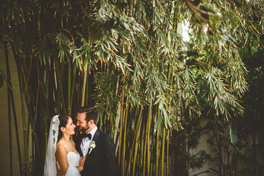 022 Best richmond wedding photographer nathan mitchell photography