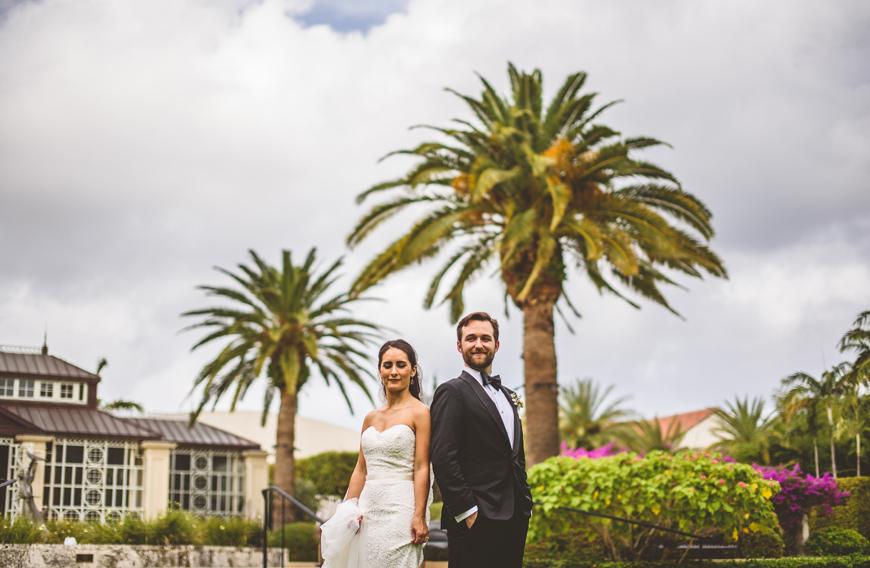024 Best richmond wedding photographer nathan mitchell photography