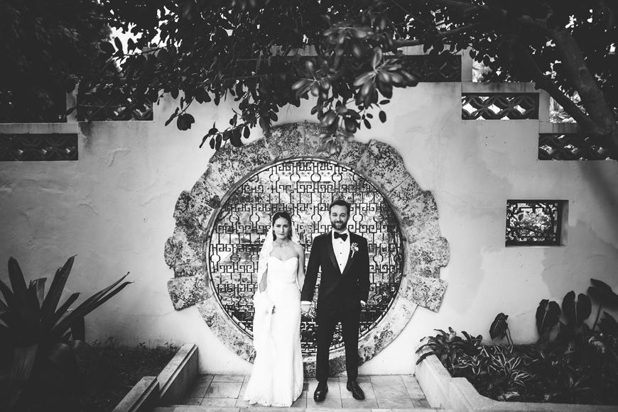 025 Best richmond wedding photographer nathan mitchell photography