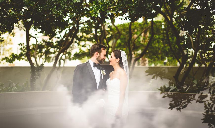 026 Best richmond wedding photographer nathan mitchell photography