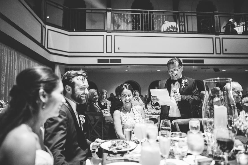 028 Best richmond wedding photographer nathan mitchell photography