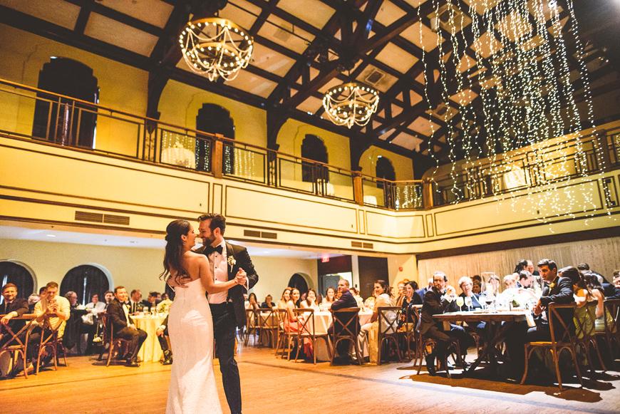 027 Best richmond wedding photographer nathan mitchell photography