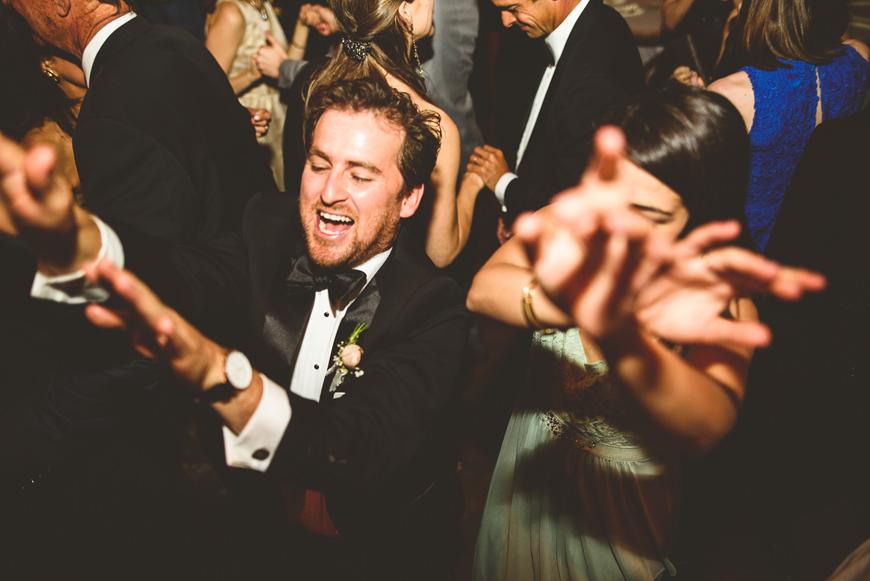030 Best richmond wedding photographer nathan mitchell photography