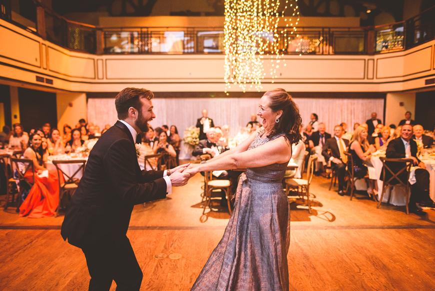 029 Best richmond wedding photographer nathan mitchell photography