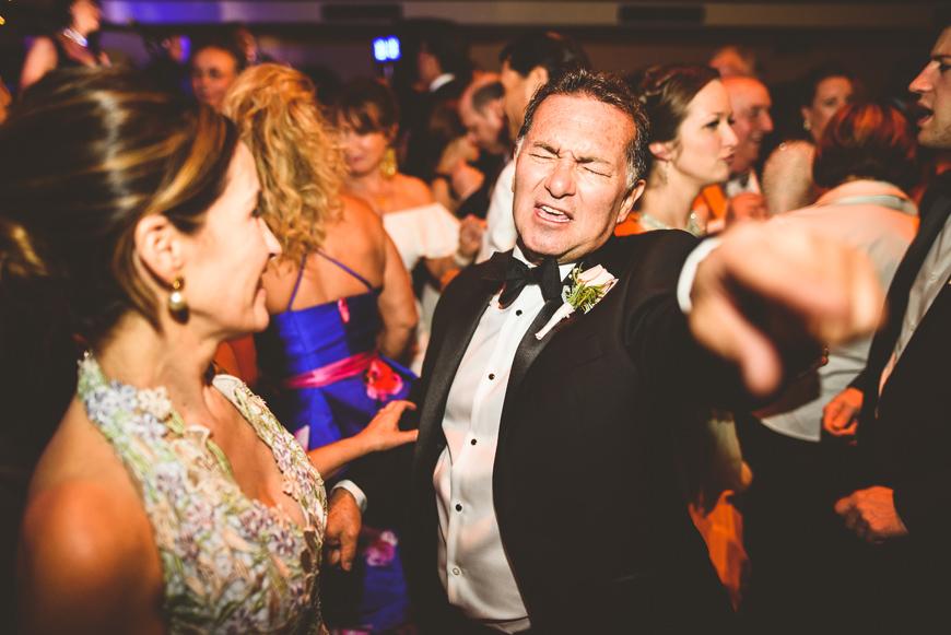 031 Best richmond wedding photographer nathan mitchell photography