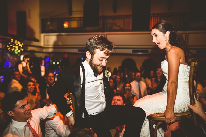 033 Best richmond wedding photographer nathan mitchell photography