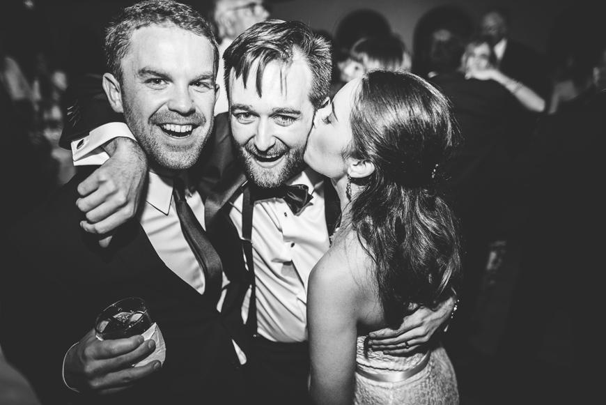 034 Best richmond wedding photographer nathan mitchell photography