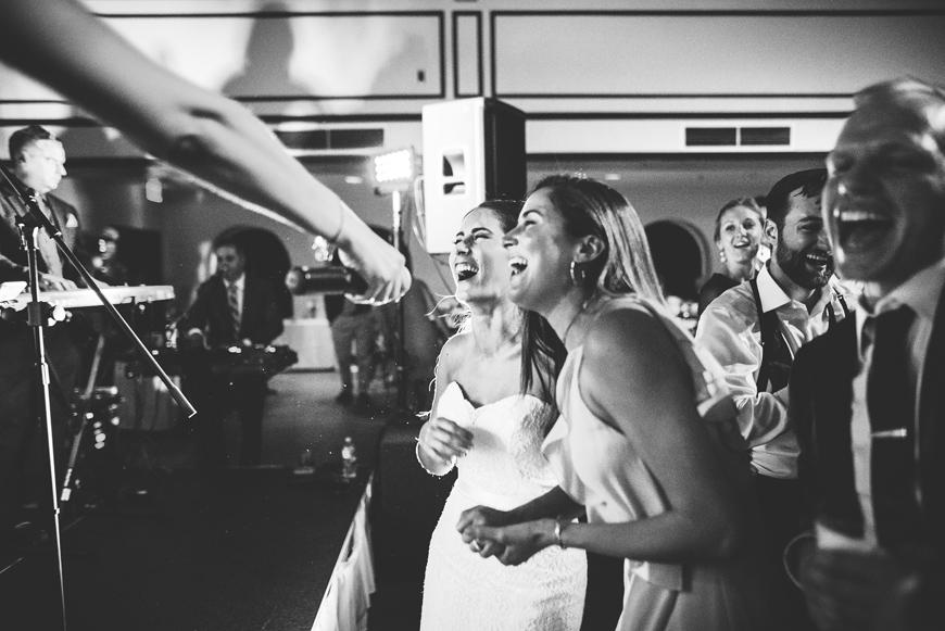 036 Best richmond wedding photographer nathan mitchell photography