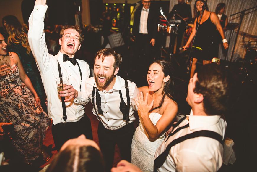 037 Best richmond wedding photographer nathan mitchell photography