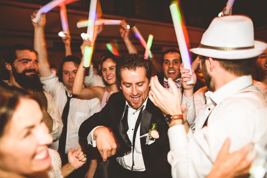 042 Best richmond wedding photographer nathan mitchell photography
