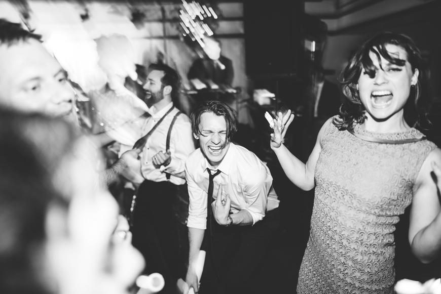 044 Best richmond wedding photographer nathan mitchell photography