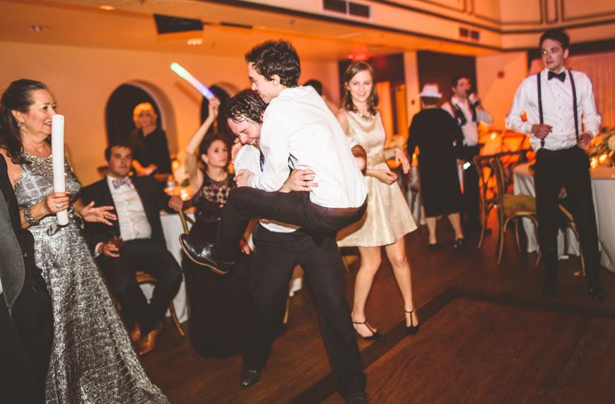 045 Best richmond wedding photographer nathan mitchell photography