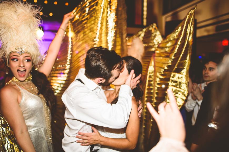 046 Best richmond wedding photographer nathan mitchell photography