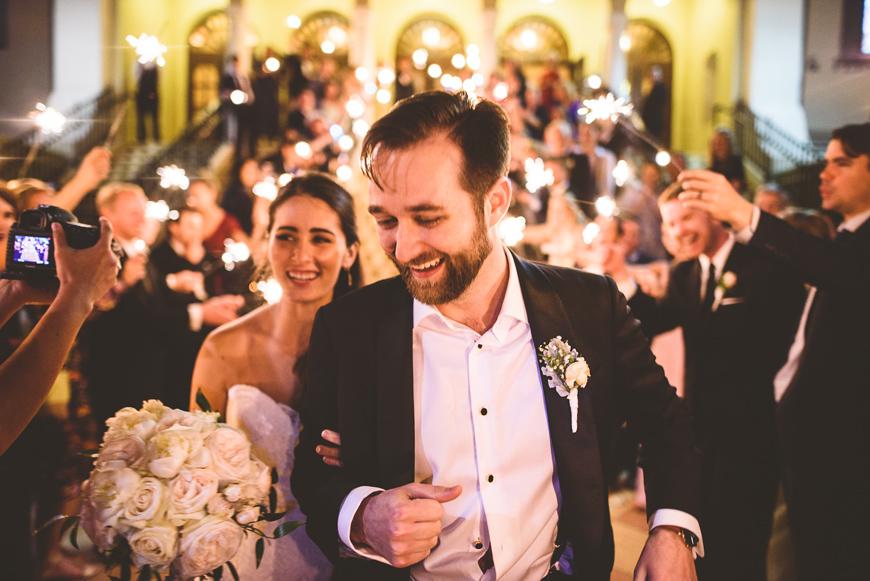 048 Best richmond wedding photographer nathan mitchell photography