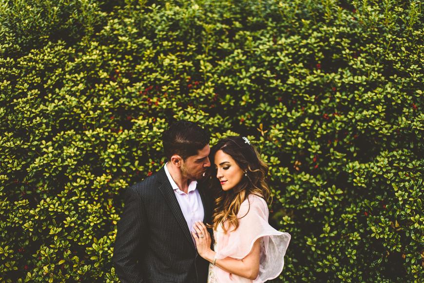 001 best richmond wedding photographer nathan mitchell photography.jpg