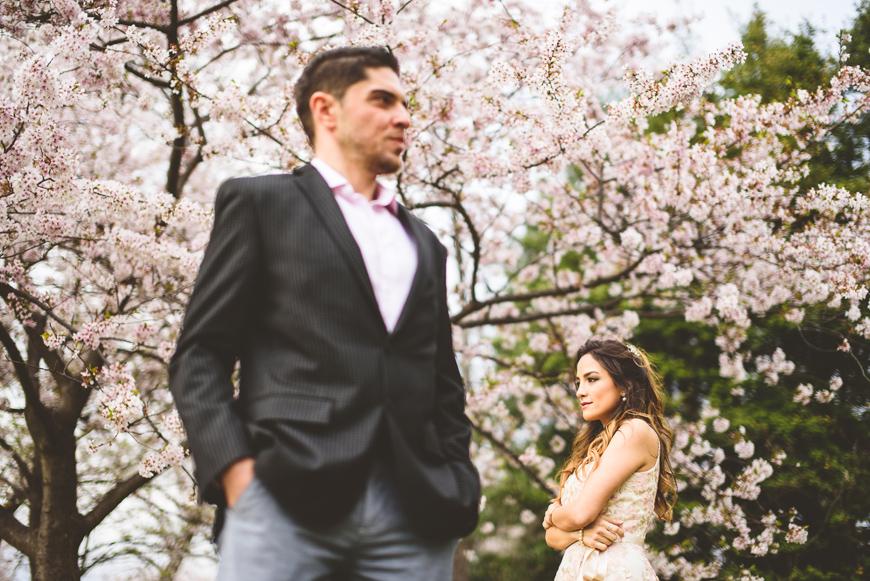 005 creative portrait of engaged couple richmond wedding photographer.jpg