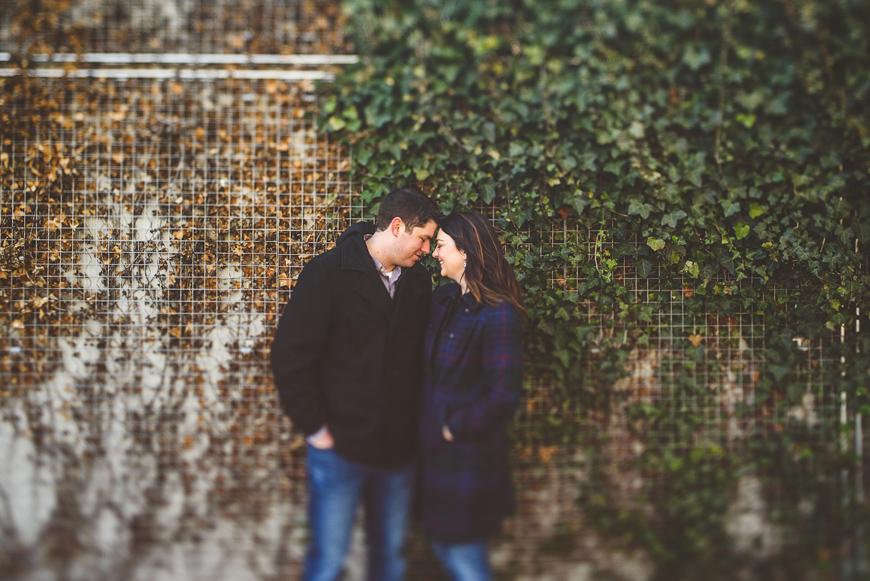 001 portrait of couple in love freelens.jpg