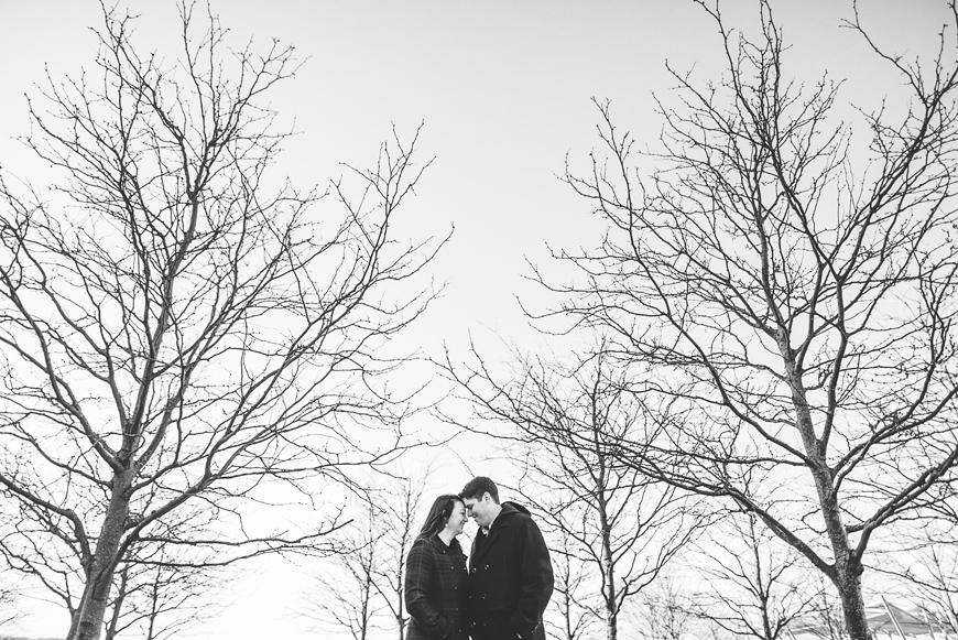 007 black and white engagement photo.jpg