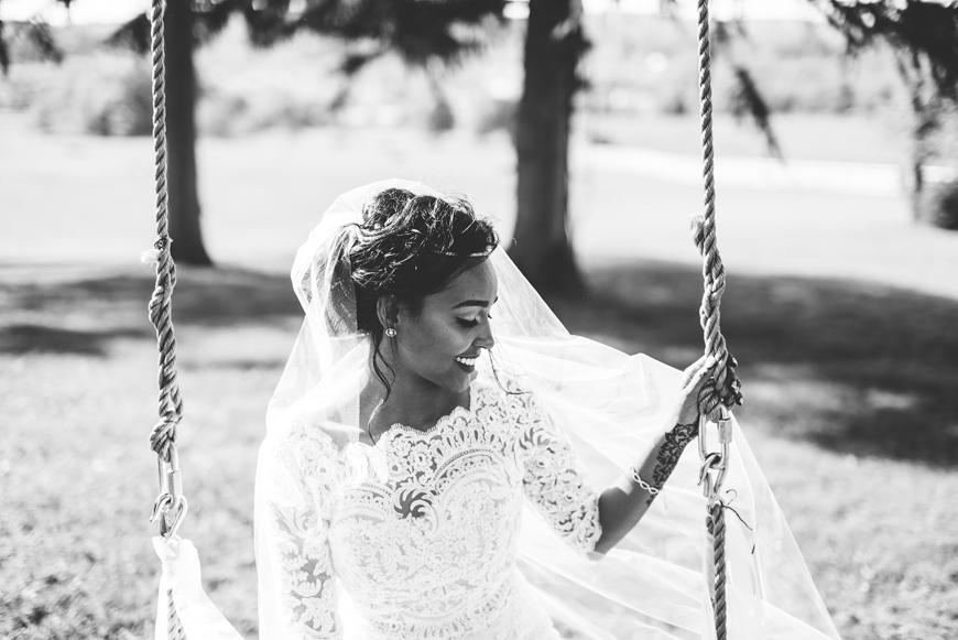 010 bride on old swing.jpg