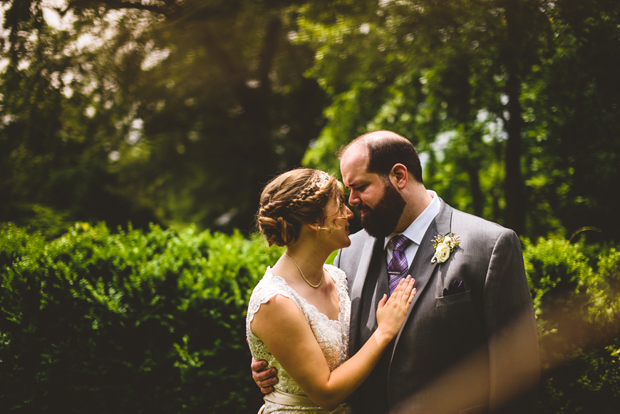 004 bride and groom beautiful portrait nathan mitchell photography.jpg
