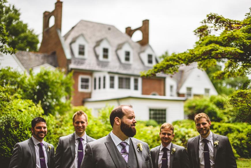 009 funny groomsmen portrait.jpg