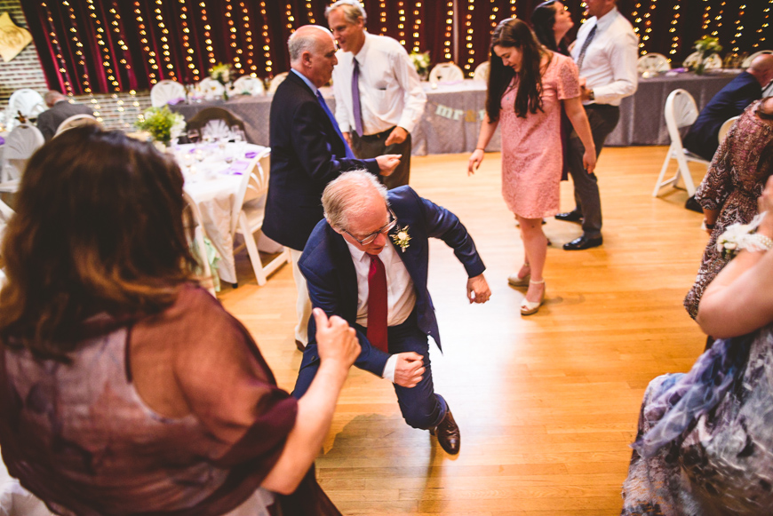 014 father of the bride getting down on the dancefloor.jpg