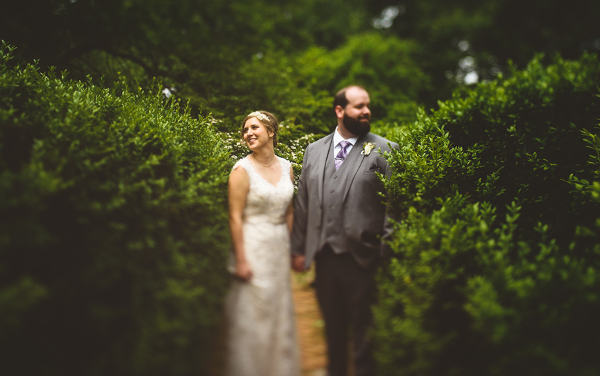 017 freelens portrait of bride and groom.jpg