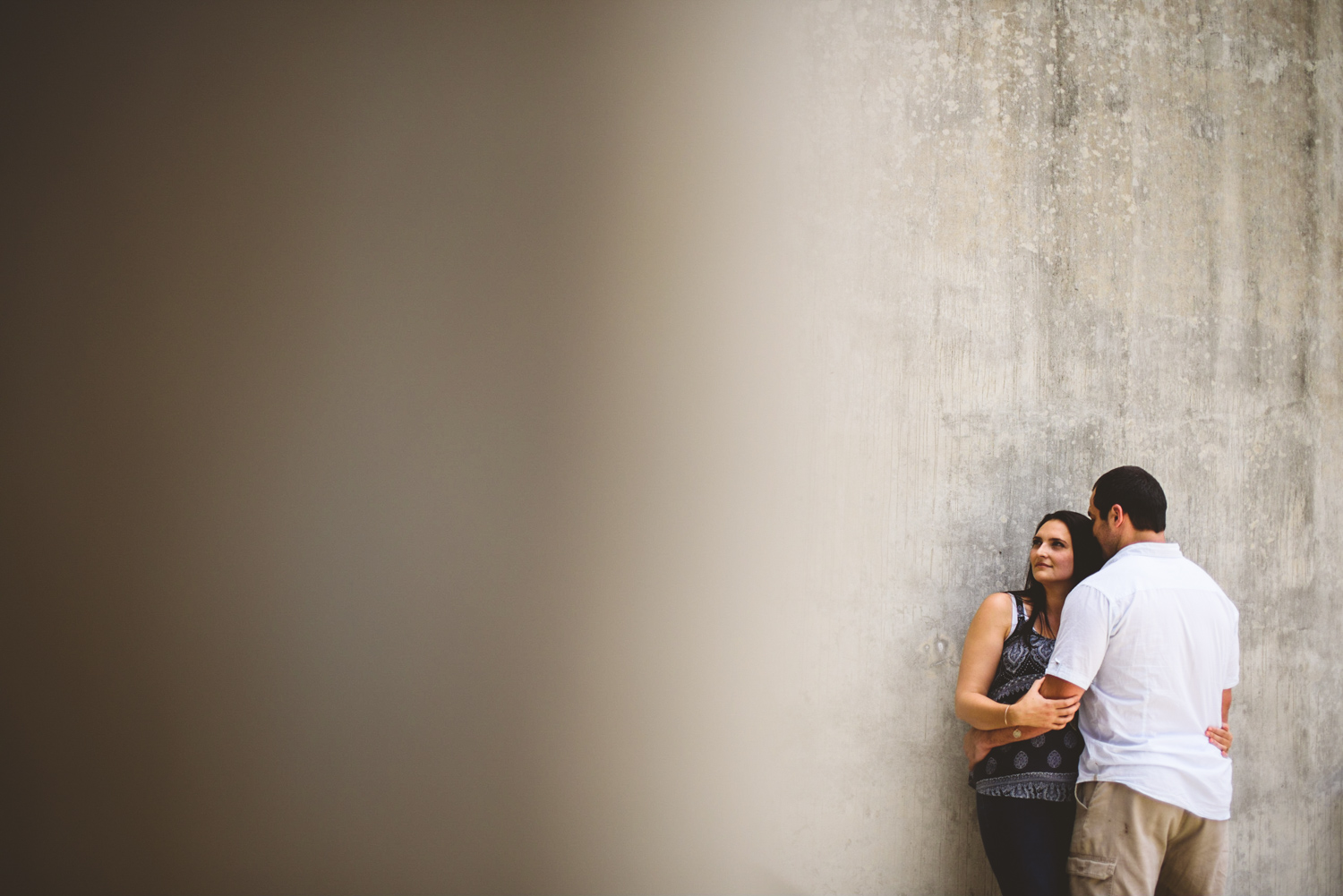 005 couple at the canal walk richmond wedding photographer nathan mitchell photography.jpg