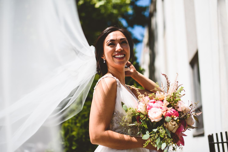 019 bride's veil flowing in the wind.jpg