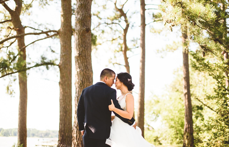 022 bride and groom portrait.jpg