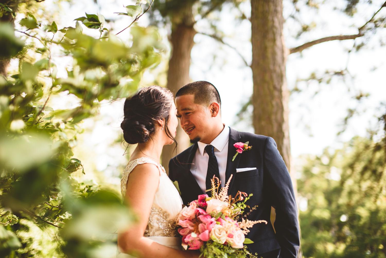 023 portrait of bride and groom filipino wedding.jpg