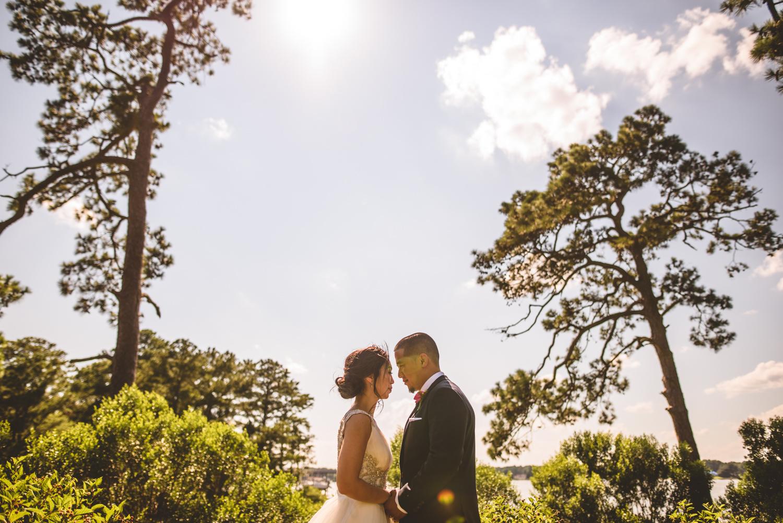 026 portsmouth virginia filipino wedding portrait.jpg