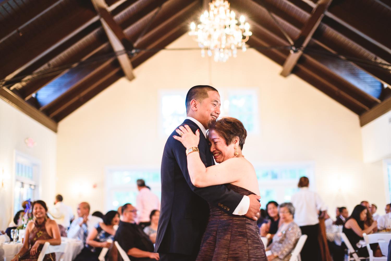 041 emotional mother son dance filipino wedding.jpg