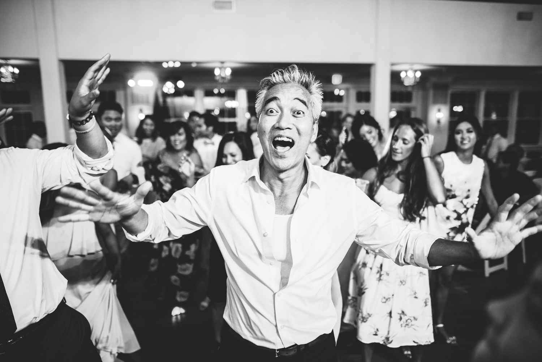 053 crazy guest at a wedding.jpg