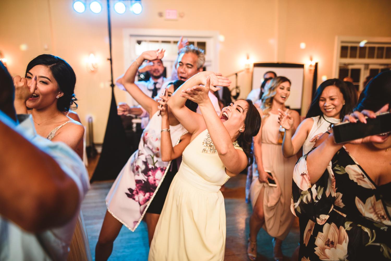 054 more crazy wedding guests.jpg