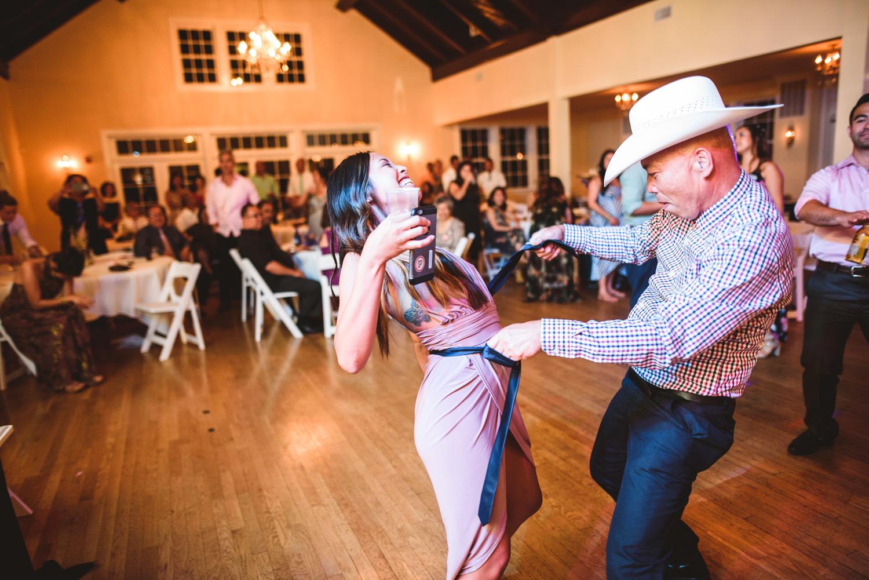 055 hilarious dance moves filipino wedding.jpg